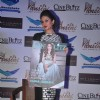 Huma Qureshi Launches Cine Blitz Cover