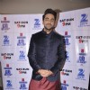 Promotions of Hawaizaada on Sa Re Ga Ma Pa Li'l Champs 5