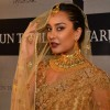 Tarun Tahiliani's Azva show in Hyderabad
