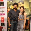Press Meet of BABY in Hyderabad