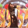 Madhuri Dixit performs on disco songs at Stardust Awards 2014