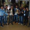 Shaleen Bhanot Launches his New Single