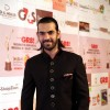 Karan V Grover was at THE GR8! Women Awards-ME 2015