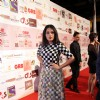 Richa Chadda at THE GR8! Women Awards-ME 2015
