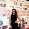 Parineeti Chopra was at THE GR8! Women Awards-ME 2015