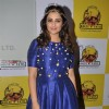 Parineeti Chopra at Kolta Patil Event
