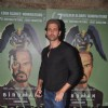 Special Screening of Birdman