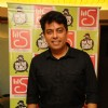 Vishwas Pandya at the Launch of the film Baa Baa Black Sheep