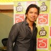 Shaan was at the Launch of the film Baa Baa Black Sheep