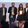 Creator Space Summit 'Mumbai For Water'