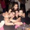 Tina Dutta's Get Together