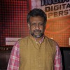 Anubhav Sinha was at India's Digital Superstar Launch