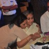Tabu was snapped hugging Jaya Bachchan at the Music Launch of Shamitabh