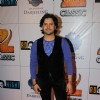 Javed Ali poses for the media at the Celebration of 75 years of Musical Genius - R.D. Burman