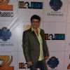 Sachin Pilgaonkar poses for the media at the Celebration of 75 years of Musical Genius - R.D. Burman