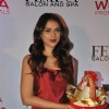 Aditi Rao Hydari was felicitated at the Launch of Femina Salon & Spa Magazine