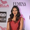 Launch of Femina Salon & Spa Magazine