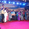 Launch of the Movie Bikers Adda