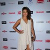 Filmfare Nominations Bash