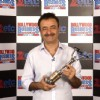 Zee ETC Bollywood Business Awards 2014