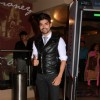 Gurmeet Choudhary at the Special Screening of Khamoshiyan