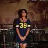 Richa Chadda at the Special Screening of Khamoshiyan