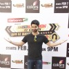 Harshad Arora at the Launch of Khatron Ke Khiladi - Darr Ka Blockbuster Returns