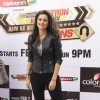 Ridhi Dogra at the Launch of Khatron Ke Khiladi - Darr Ka Blockbuster Returns