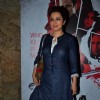 Tisca Chopra at the Special Screening of Rahasya