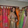 Chahatt Khanna was seen at the Dvar Store Launch