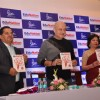 Anupam Kher at the Book Launch of EduNation - The Dream of An India Empowered