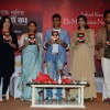 Irshad Kamil's Book Launch