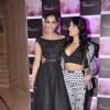 Sonam Kapoor poses with a friend at 'The Night of your Dreams' Bash