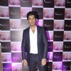Mohit Marwah poses for the media at 'The Night of your Dreams' Bash