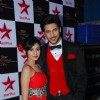 Valentines Day Event by Star Plus