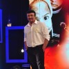 Anu Malik poses for the media at NDTV Fortis Health 4U Cancerthon Campaign