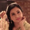 Shilpa anand from her music video khwaishein