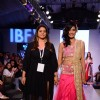 Shougar Merchant Show at India Beach Fashion Week Finale