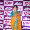 Gungun Uprari poses for the media at the Launch of Gangaa