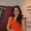 Maheka Mirpuri's New Collection Launch