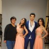 Photo Shoot of Badmashiyaan