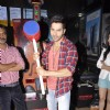 Promotions of Badlapur