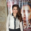 Tisca Choprae poses for the media at the Special Screening of Qissa