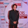 Rahul Roy was at the Society Interiors Design Competition & Awards 2015
