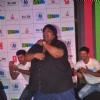 Ganesh Acharya performs at the Grand Success Bash of Hey Bro's Music