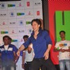 Tiger Shroff performs at the Grand Success Bash of Hey Bro's Music