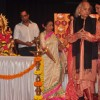 Dr. Veen Amundra's Album Launch
