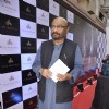 Govind Nihalani at Heritage Films Foundation Event