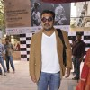 Anurag Kashyap was at Heritage Films Foundation Event
