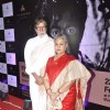 Heritage Films Foundation Event